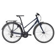 Bicicleta  LIV GIANT ALIGHT 2 CITY