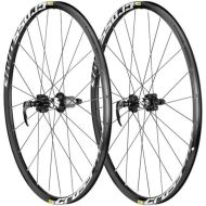 "SET ROTI MAVIC CROSSONE 27.5"" MTB"