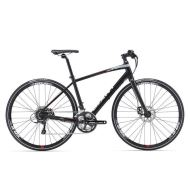 Bicicleta  GIANT RAPID 2 2016