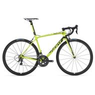 Cursiera GIANT TCR ADVANCED SL 2 2016 M