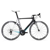 Cursiera GIANT PROPEL ADVANCED 2 2016