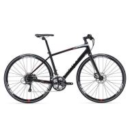 Bicicleta GIANT RAPID 2