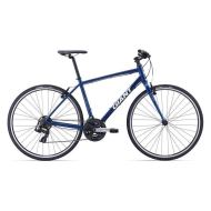 Bicicleta  GIANT ESCAPE 3 2016