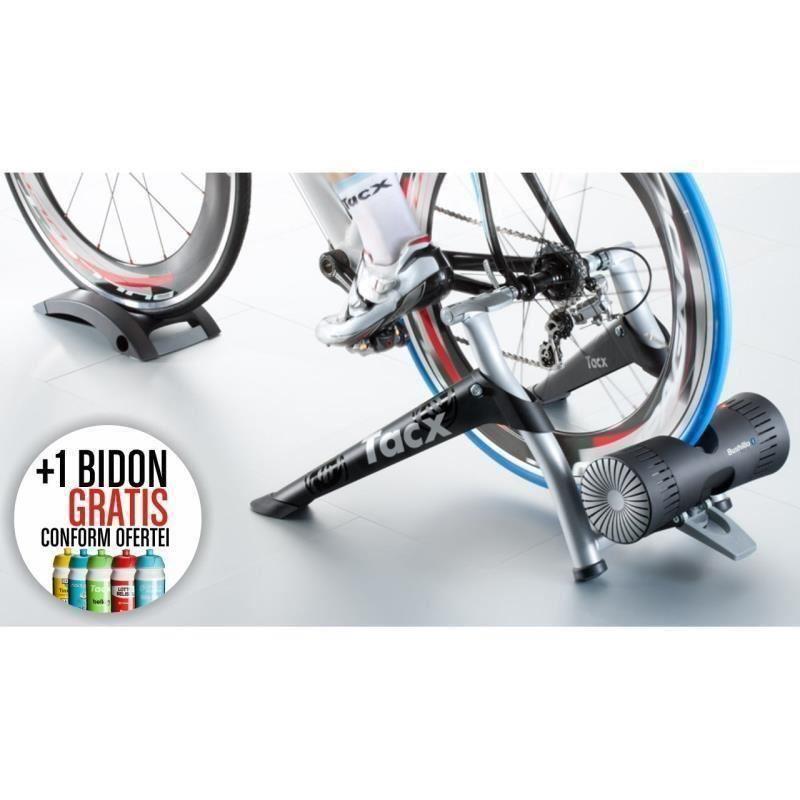 Bicicleta Electrica GIANT TALON E+ 2015 M