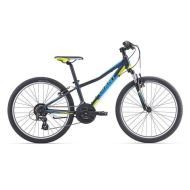 "Bicicleta  GIANT XTC JR 1 24"" 2016"