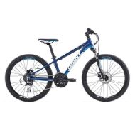 "Bicicleta de copii GIANT XTC SL JR 24"" 2016"