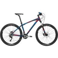 Bicicleta GIANT TALON 27.5 0 LTD 2016