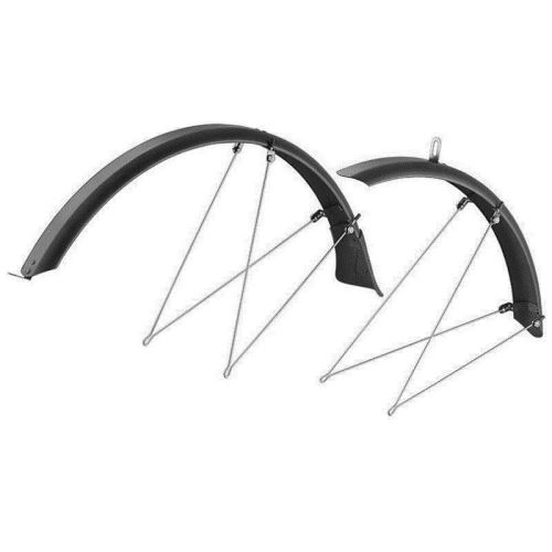 APARATORI SET - GIANT TOUGHROAD 29""