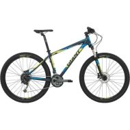 Bicicleta  GIANT TALON 27.5 3 LTD Albastru 2016