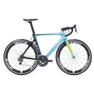 Cursiera GIANT PROPEL ADVANCED 0 2016 S