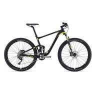 Bicicleta   GIANT ANTHEM 27.5 2 2016 M