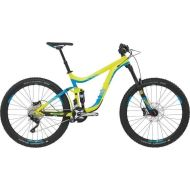 Bicicleta Mountain Bike Downhill GIANT REIGN 27.5 2 LTD 2016