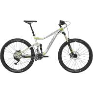 Bicicleta  GIANT TRANCE 27.5 1.5 LTD 2016