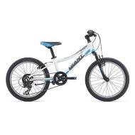 "Bicicleta  GIANT XTC JR 20"" 2016"