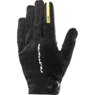 MANUSI MAVIC 2016 XRIDE PROTECT GLOVE BLACK - L