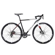 Bicicleta Cyclo Cross GIANT TCX SLR 2 2016 M
