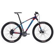 Bicicleta Mountain Bike Hardtail GIANT TALON 29ER 2 2016