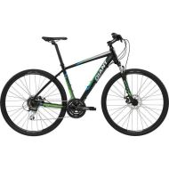 Bicicleta  GIANT ROAM 3 DISC 2016