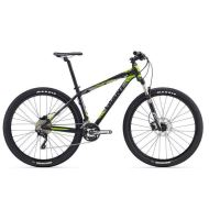 Bicicleta Mountain Bike Hardtail GIANT TALON 29ER 1 2016