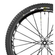 SET ROTI MAVIC CROSSMAX XL PRO LTD 27.5 WTS 2.4 2016