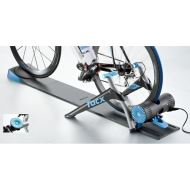 HOME TRAINER TACX I-GENIUS MULTIPLAYER SMART 2017 + bidon cadou