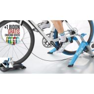 HOME TRAINER TACX SATORI Smart 2018 + bidon cadou