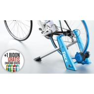HOME TRAINER TACX BLUE TWIST 2017 + bidon cadou