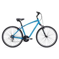 Bicicleta GIANT CYPRESS DX 2017 M