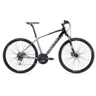 Bicicleta GIANT ROAM 3 DISC 2017