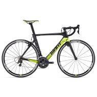 BICICLETA GIANT PROPEL ADVANCED 2 - M/L