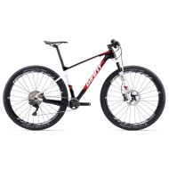 Bicicleta GIANT XTC ADVANCED 29ER 1 2017 M
