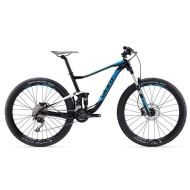 Bicicleta GIANT ANTHEM 3 2017 M