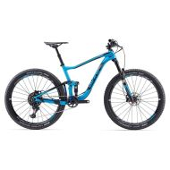 Bicicleta GIANT ANTHEM ADVANCED 0 2017 M