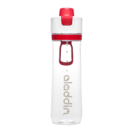 Sticla rosie 800 ml Active Hydration - Aladdin