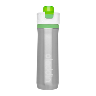 Termos verde 600 ml Active Hydration - Aladdin