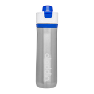 Termos albastru 600 ml Active Hydration - Aladdin