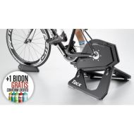 HOME TRAINER TACX NEO SMART 2018 + BIDON CADOU
