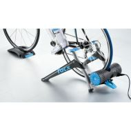 HOME TRAINER TACX GENIUS SMART 2018 + BIDON CADOU