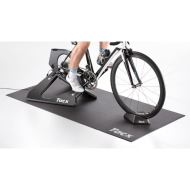 COVOR TRAINER RULABIL TACX