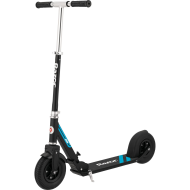 TROTINETA RAZOR A5 AIR SCOOTER NEGRU