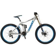 Bicicleta Mountain Bike Downhill GIANT GLORY 0 M