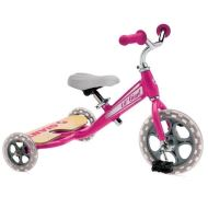 Bicicleta  LIL' TRICYCLE Roz