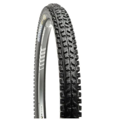 ANVELOPA HUTCHINSON BARRACUDA  26 X 2.50 Tubeless Ready