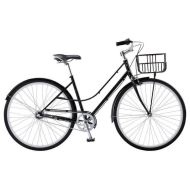 Bicicleta  LIV GIANT VIA 1 W