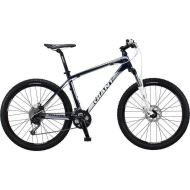 BICICLETA TALON 2 - L NAVY BLUE