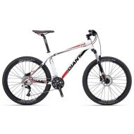 Bicicleta Mountain Bike Hardtail GIANT XTC 2