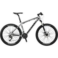 Bicicleta Mountain Bike Hardtail GIANT XTC 3 COMPOSITE M