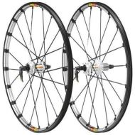 "SET ROTI MAVIC CROSSMAX SLR 26"" MTB"