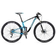 ANTHEM X ADVANCED COMPOSITE 29ER 0  M