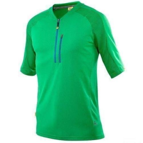 Tricou ciclism MAVIC NOTCH